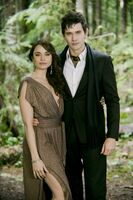 DiarioTwilightAmanecer 4