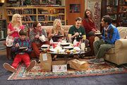 The-big-bang-theory-season-6-episode-4-the-re-entry-minimization-11