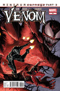 Venom Vol 2 26