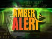 News 12 Long Island&#39;s Amber Alert Video Open From October 2012