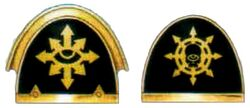 Black Legion Livery alternate badges
