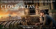 CloudAtlas 004