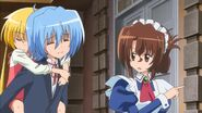 -HorribleSubs- Hayate no Gotoku Can't Take My Eyes Off You - 02 -720p-.mkv snapshot 01.08 -2012.10.13 09.59.08-