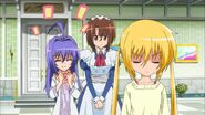 -HorribleSubs- Hayate no Gotoku Can't Take My Eyes Off You - 02 -720p-.mkv snapshot 06.42 -2012.10.13 10.08.36-