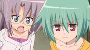 -HorribleSubs- Hayate no Gotoku Can't Take My Eyes Off You - 02 -720p-.mkv snapshot 14.58 -2012.10.13 10.28.37-