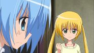 -HorribleSubs- Hayate no Gotoku Can't Take My Eyes Off You - 02 -720p-.mkv snapshot 16.14 -2012.10.13 10.33.29-