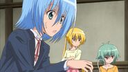 -HorribleSubs- Hayate no Gotoku Can't Take My Eyes Off You - 02 -720p-.mkv snapshot 17.32 -2012.10.13 10.36.43-