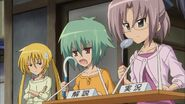 -HorribleSubs- Hayate no Gotoku Can't Take My Eyes Off You - 02 -720p-.mkv snapshot 18.55 -2012.10.13 10.40.01-