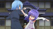 -HorribleSubs- Hayate no Gotoku Can't Take My Eyes Off You - 02 -720p-.mkv snapshot 19.15 -2012.10.13 10.40.30-