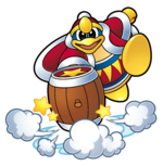 Dedede2