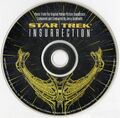Star Trek Insurrection CD soundtrack imprint.jpg