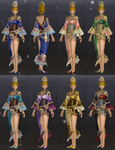 DW7E Female Costume 02