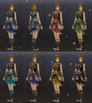 DW7E Female Costume 04