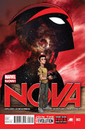 Nova Vol 5 2