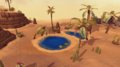 Al Kharid Desert.png