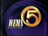 WEWS89