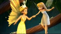 Tinker-bell-680495l-imagine