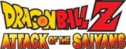 200px-Dragon ball z attack of the saiyans 34-1-