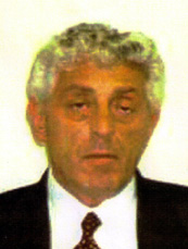 John D&#39;Amico