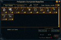 Polypore Dungeon Supplies stock.png