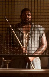 The Walking Dead [ Todo sobre la serie ] - Página 3 BigTiny