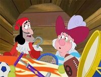 Hook Smee2