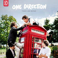 Takemehome
