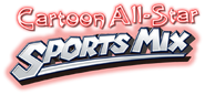 CartoonAll-StarSportsMix