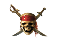 Potc skull color2