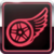 IconSkillMod Takeoff
