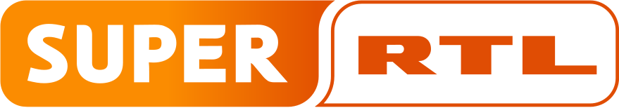 Super RTL - Dis...