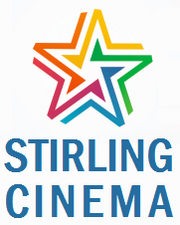 Stirling cinemas
