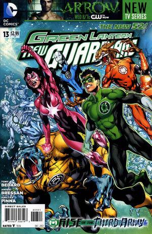 Green Lantern New Guardians Vol 1 13.jpg