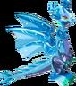 DragonCrystal.png