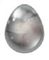 Egg.png de metal