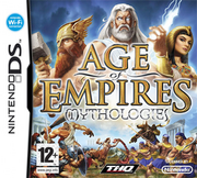 Age of Empires - Mythologies Coverart-1-