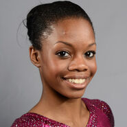 Gabby-Douglas-1-20900057-402