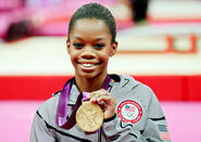 1344522669 gabby-douglas-lg