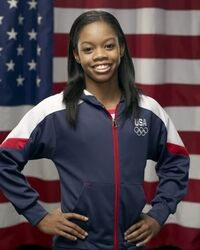 293036-gabby-douglas