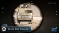 BF3AMRhino.png