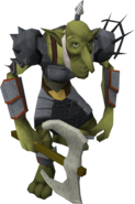 GWD Goblin3