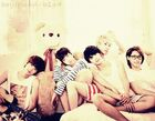 B1A4(1)