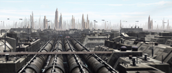 CoruscantPipelines-LT