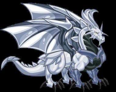 Gold  Dragon City Wiki  FANDOM powered by Wikia