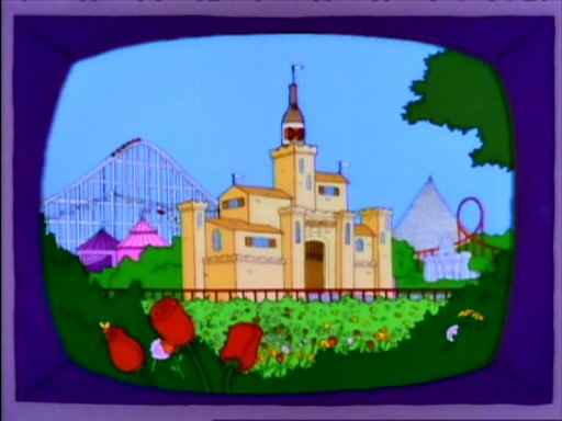 duff gardens simpsons tapped out levels