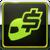 IconSkillMod Bounty Hunter