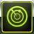 IconSkillMod Radar