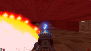 Screenshot Doom 20121021 134029