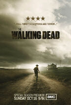 TWD-S2-Key-Art-796x1176-1-