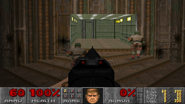 Screenshot Doom 20121022 165553